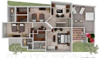 Foto de casa en venta en s/n , colinas del valle 2 sector, monterrey, nuevo león, 4681499 No. 01