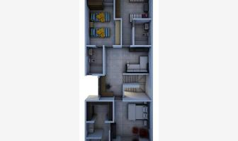 Foto de casa en venta en s/n , colonial cumbres, monterrey, nuevo león, 13102364 No. 20