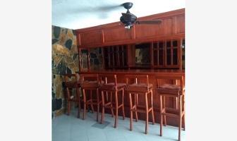 Foto de casa en venta en s/n , colonial la silla, monterrey, nuevo león, 12595343 No. 02
