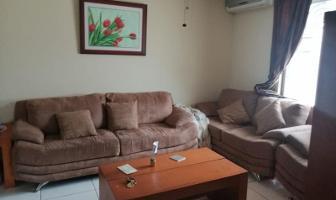 Foto de casa en venta en s/n , colonial la silla, monterrey, nuevo león, 12598758 No. 02