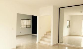 Foto de casa en venta en s/n , colonial la silla, monterrey, nuevo león, 0 No. 01