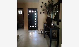 Foto de casa en venta en s/n , colonial la silla, monterrey, nuevo león, 0 No. 03