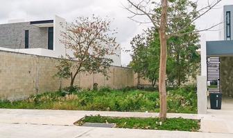 Foto de terreno habitacional en venta en sn , conkal, conkal, yucatán, 0 No. 01