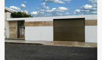 Foto de casa en venta en calle 31 , yucatan, mérida, yucatán, 8184697 No. 01