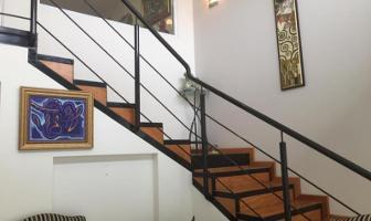Foto de local en venta en s/n , contry san juanito, monterrey, nuevo león, 10160211 No. 05