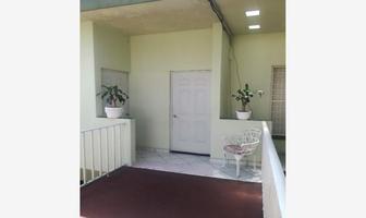 Foto de departamento en renta en sn , córdoba centro, córdoba, veracruz de ignacio de la llave, 18298427 No. 01