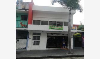 Foto de local en renta en sn , córdoba centro, córdoba, veracruz de ignacio de la llave, 18298431 No. 01