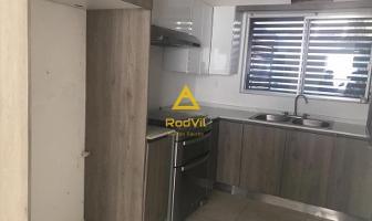 Foto de casa en venta en s/n , cortijo del río 3 sector, monterrey, nuevo león, 9999288 No. 01