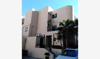 Foto de casa en venta en sn , costa azul, acapulco de juárez, guerrero, 0 No. 01