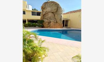 Foto de departamento en renta en sn , costa azul, acapulco de juárez, guerrero, 18916087 No. 01