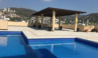 Foto de departamento en venta en sn costa azul, costa azul, acapulco de juárez, guerrero, 0 No. 01