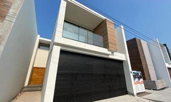 Foto de casa en venta en s/n , costa de oro, boca del río, veracruz de ignacio de la llave, 0 No. 01