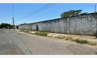 Foto de terreno habitacional en venta en s/n , costa verde, boca del río, veracruz de ignacio de la llave, 0 No. 01