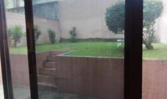 Foto de casa en venta en s/n , country sol, guadalupe, nuevo león, 11682852 No. 08