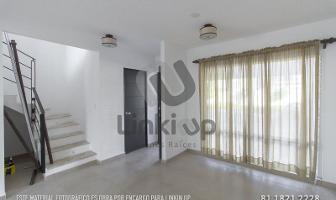 Foto de casa en venta en s/n , crystal lagoons, apodaca, nuevo león, 15744398 No. 02