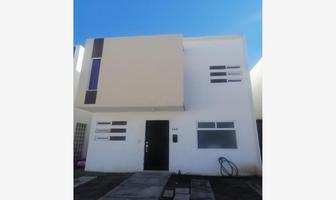 Foto de casa en venta en sn , crystal lagoons, apodaca, nuevo león, 0 No. 01