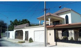 Foto de casa en venta en s/n , cuauhtémoc, san nicolás de los garza, nuevo león, 11666259 No. 15