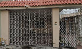 Foto de casa en venta en s/n , cuauhtémoc, san nicolás de los garza, nuevo león, 12027645 No. 01