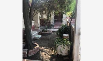 Foto de casa en venta en s/n , cuauhtémoc, san nicolás de los garza, nuevo león, 12602097 No. 01