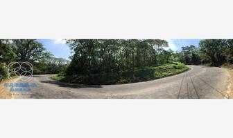Foto de terreno habitacional en venta en sn , cuautlapan, ixtaczoquitlán, veracruz de ignacio de la llave, 6869188 No. 01