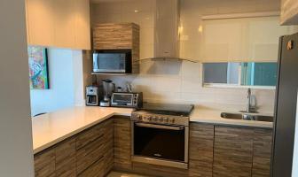 Foto de casa en venta en s/n , cumbre allegro, monterrey, nuevo león, 12596611 No. 01