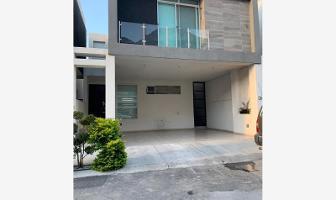 Foto de casa en venta en s/n , cumbre allegro, monterrey, nuevo león, 12597179 No. 04