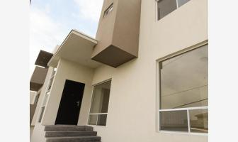 Foto de casa en venta en s/n , cumbres 3 sector sección 3-4, monterrey, nuevo león, 0 No. 01