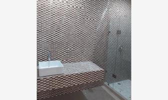 Foto de casa en venta en s/n , cumbres elite 3er sector, monterrey, nuevo león, 13098316 No. 01