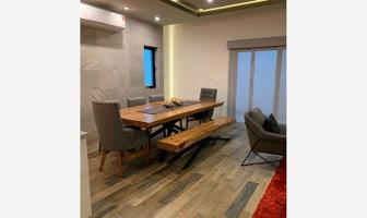 Foto de casa en venta en s/n , cumbres elite 3er sector, monterrey, nuevo león, 0 No. 08