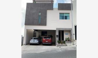 Foto de casa en venta en s/n , cumbres elite 3er sector, monterrey, nuevo león, 15438382 No. 01