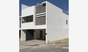 Foto de casa en venta en s/n , cumbres elite 3er sector, monterrey, nuevo león, 15444232 No. 01