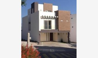 Foto de casa en venta en s/n , cumbres elite 3er sector, monterrey, nuevo león, 15444786 No. 01