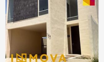 Foto de casa en venta en s/n , cumbres elite 3er sector, monterrey, nuevo león, 15445114 No. 01
