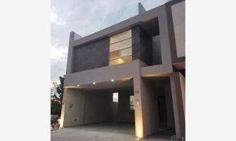 Foto de casa en venta en s/n , cumbres elite 3er sector, monterrey, nuevo león, 15469384 No. 10