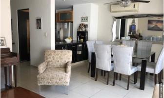 Foto de casa en venta en s/n , cumbres elite 3er sector, monterrey, nuevo león, 15744089 No. 02