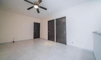 Foto de casa en venta en s/n , cumbres elite 3er sector, monterrey, nuevo león, 15747865 No. 01