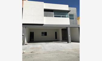 Foto de casa en venta en sn , cumbres elite 3er sector, monterrey, nuevo león, 0 No. 01