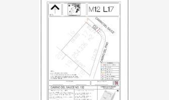 Foto de terreno habitacional en venta en s/n , cumbres elite 8vo sector, monterrey, nuevo león, 12604829 No. 04