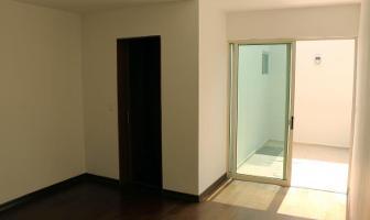 Foto de casa en venta en s/n , cumbres elite 8vo sector, monterrey, nuevo león, 13099102 No. 01