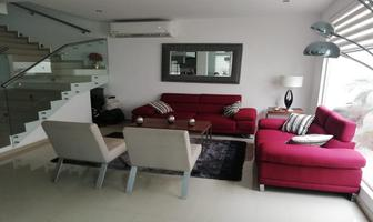 Foto de casa en venta en s/n , cumbres elite 8vo sector, monterrey, nuevo león, 0 No. 01