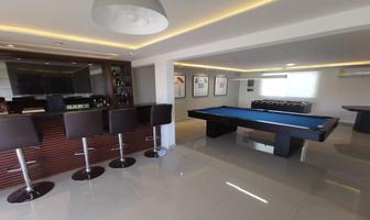 Foto de casa en venta en s/n , cumbres elite 8vo sector, monterrey, nuevo león, 19159026 No. 01
