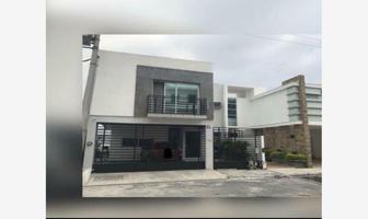 Foto de casa en venta en sn , cumbres elite sector villas, monterrey, nuevo león, 0 No. 01
