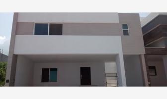 Foto de casa en venta en s/n , cumbres elite sector villas, monterrey, nuevo león, 9983402 No. 01