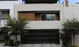 Foto de casa en venta en s/n , cumbres madeira, monterrey, nuevo león, 0 No. 01