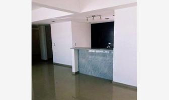 Foto de casa en venta en s/n , cumbres residencial, durango, durango, 12381796 No. 02