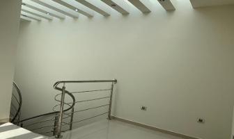 Foto de casa en venta en s/n , cumbres residencial, durango, durango, 0 No. 01