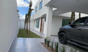 Foto de casa en venta en s/n , cumbres residencial, durango, durango, 9974907 No. 01