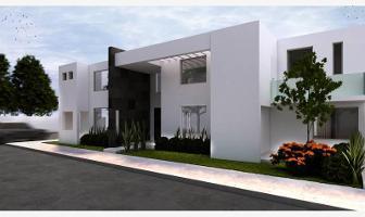 Foto de casa en venta en s/n , san jerónimo, saltillo, coahuila de zaragoza, 9836294 No. 01