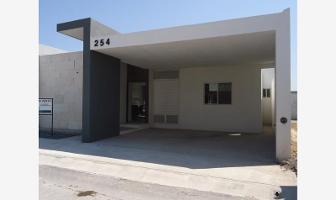Foto de casa en venta en s/n , villa magna, saltillo, coahuila de zaragoza, 9950766 No. 02
