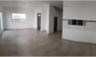 Foto de casa en venta en s/n , cumbres santa clara 3er sector, monterrey, nuevo león, 13098756 No. 01